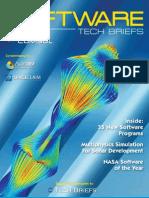 2011 Software Supplement[1]