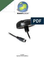 Manual Gps Nl-404p (2)