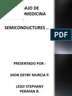 reguladores electromedicina 2