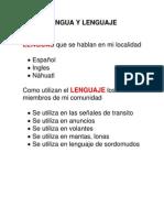 Metodologia de La Investigacion Serie i y II
