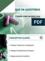 2008_planificacion_enfoque