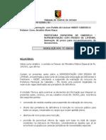 Proc_02581_10_02581.10_denunciacabedelo_prazo.doc.pdf