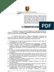 05724_10_Citacao_Postal_alins_PPL-TC.pdf