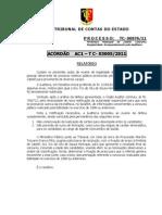 00976_11_Citacao_Postal_alins_AC1-TC.pdf