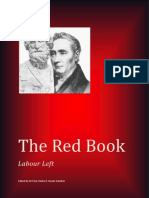 Labour Left, The Red Book, 23 November 2011 (1)