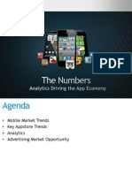 Numbers Analytics Driving Economy v2