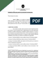 Adi Por Decreto 960_690 Vivienda_0