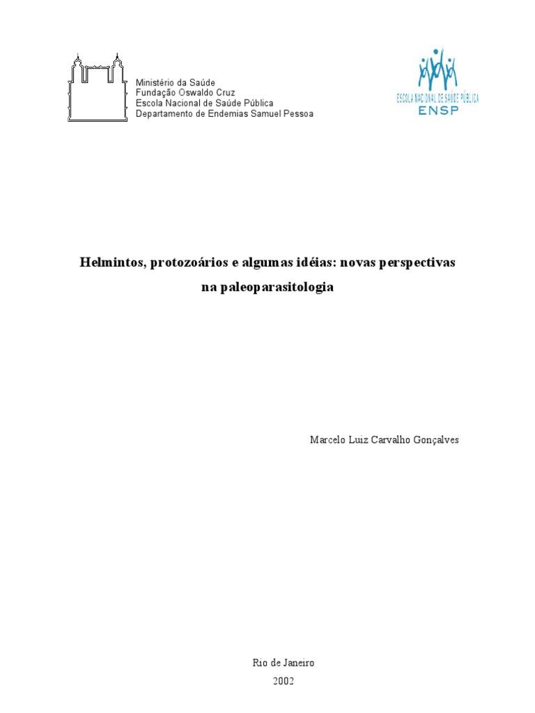 pesquisa de antigeno para giardia lamblia
