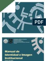 Manual Imagen FC
