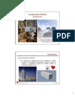 1-Intro Grafica Computacin