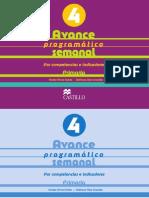 AVPROG4