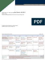 EU_2011Q4_Calendar3