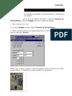 Apostila Adobe PhotoShop