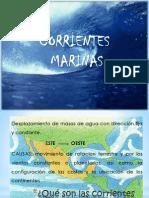 Expo Clima Corrientes