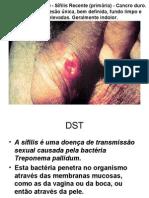 2009 DST Apresentacao Ppt