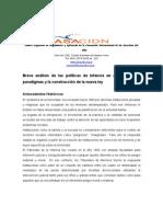 0_AntecedentesHistoricos[1][1] (1)