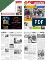 Edicion 657 Septiembre 5_web