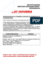Documentos Convenio2 TABLAS 20ed988f
