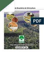 Fatos e Números do Brasil Florestal