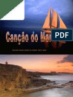 CANÇÃO_DO_MAR