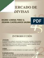 Mercado Divisas Total Cap3