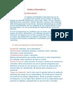 Delitos_informýýticos