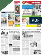 Edicion 660 Septiembre 8_web