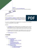 Conceptos Basicos de Fisica