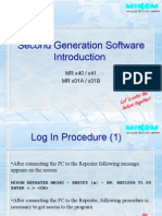 010420 Software