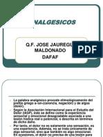 ANALGESICOS_2009[1]