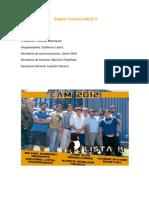 Desglose Proyectos CAM 20 12(1)