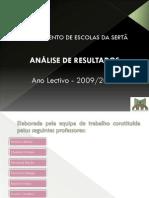 AnaliseResultados_2010