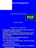 Production And Operations Management By R.panneerselvam Pdf