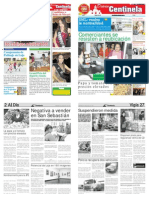 Edicion 667 Septiembre 15_web