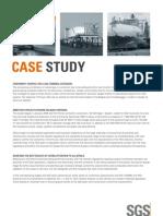 Ind English Case Study Fluxys Lng
