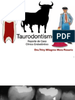 taurodontismoccdef-110606152207-phpapp02