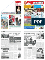 Edicion 670 Septiembre 18_web