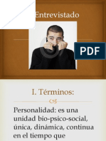 El_Entrevistado
