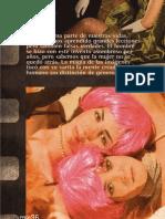 cine y mujer