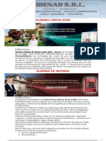 EQUIPOS_DE_SEGURIDAD