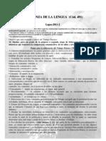 Lineamientos491