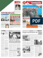 Edicion 674 Septiembre 22_web