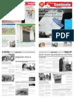 Edicion 675 Septiembre 23_web