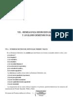 7MecFluidos-números adimensionales