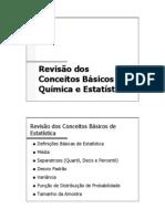 Revisao_de_estatistica