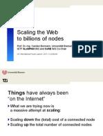 Iot Forum v0 Sanitized