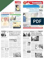 Edicion 679 Septiembre 27_web