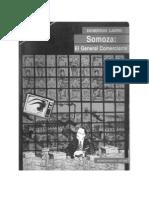 Domingo Laíno - Somoza, El General Comerciante
