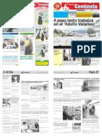 Edicion 681 Septiembre 29_web
