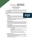 Apostila de Ingls Instr Mecatronica (1)